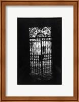 Hidden Passages, Venice I Fine-Art Print
