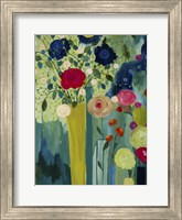 Surround Yourself With Beauty Fine-Art Print