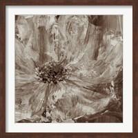 Confetti Bloom I Fine-Art Print