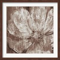 Confetti Bloom II Fine-Art Print