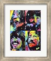 Beatles Fine-Art Print