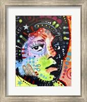Michael Jackson Fine-Art Print