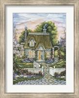 Nell's Gift Shoppe Fine-Art Print