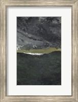 Wave Vii,  c.  1900-1901 Fine-Art Print