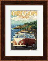 Oregon Coast Fine-Art Print