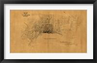 Nashville Fine-Art Print