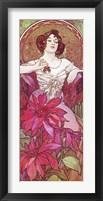 Ruby Fine-Art Print