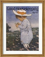 Good Housekeeping IV Fine-Art Print