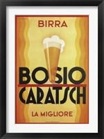 Birra Bosio Fine-Art Print