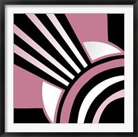 Daring Deco I Fine-Art Print