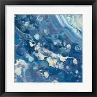 Water III Fine-Art Print
