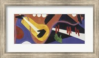 Newport 1998 Fine-Art Print