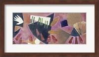 Harlem Rhythm Fine-Art Print