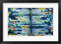 Roll Title Fine-Art Print