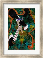 Dream Weaver Fine-Art Print