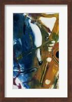 Saxophone Fine-Art Print