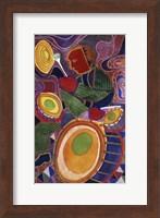 Drummer B Fine-Art Print
