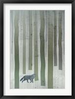 Hunter Fine-Art Print