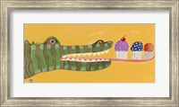 Sweet Tooth Fine-Art Print