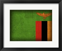 Zambia Fine-Art Print