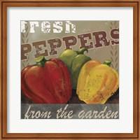 Farm Fresh V Fine-Art Print