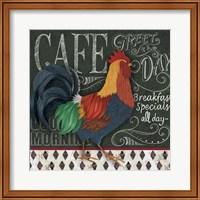 Breakfast Special Fine-Art Print