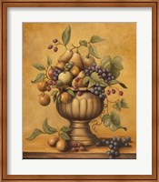 Fruit Bowl Fine-Art Print