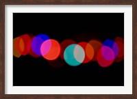 Headlights II Fine-Art Print