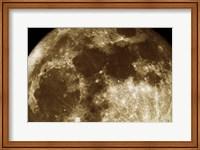 Moon 1 Fine-Art Print