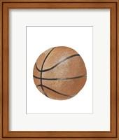 Sporting IV Fine-Art Print