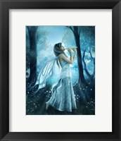 Fairy Song Fine-Art Print