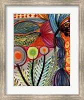 Vivaces Fine-Art Print