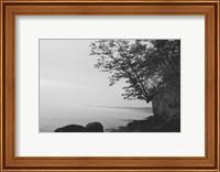 North Shore 6 Fine-Art Print