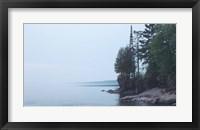 Lake Superior 4 Fine-Art Print