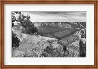 Grand Canyon 1 Fine-Art Print