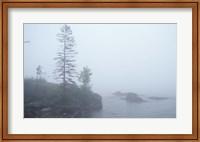 Lake Superior 14 Fine-Art Print