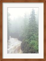 Lake Superior 17 Fine-Art Print