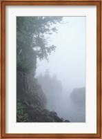 Lake Superior 16 Fine-Art Print