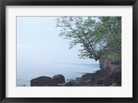 Lake Superior 5 Fine-Art Print