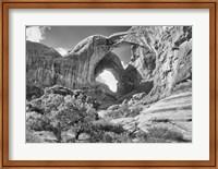 Arches 12 Fine-Art Print