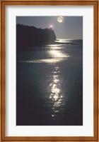 Lake Superior Moon 12 Fine-Art Print