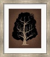 Let The Tree Grow Fine-Art Print