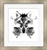 Rorschach Fine-Art Print