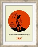 Birdy 2 Fine-Art Print
