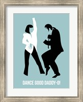 Dance Good 1 Fine-Art Print