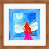 Fairy Fine-Art Print