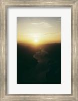 Columbia River Fine-Art Print