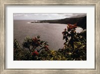 Honomanu Bay Fine-Art Print