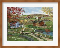 Fall Sale Fine-Art Print