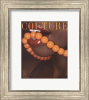 Couture October 1968 Fine-Art Print